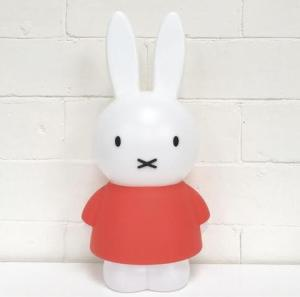 MIffy_LED_lamp_large